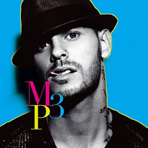 m-pokora-mp3