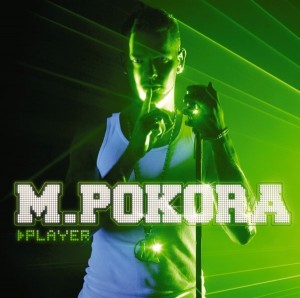 m-pokora-player