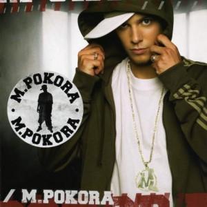 m-pokora-premier-album