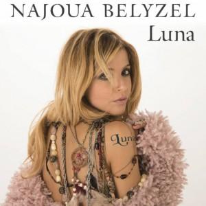 Najoua-Belyzel-Luna