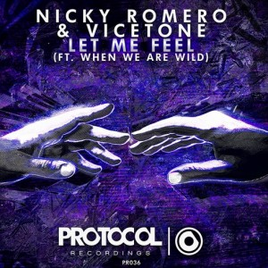 Nicky-Romero-Let-Me-Feel