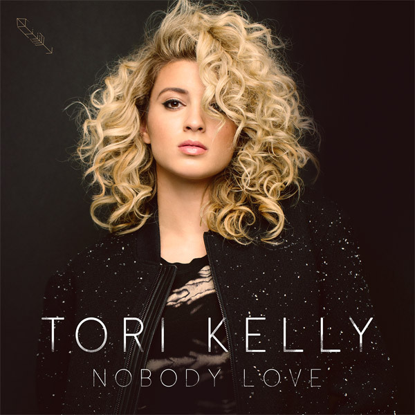 Tori Kelly «Nobody Love»