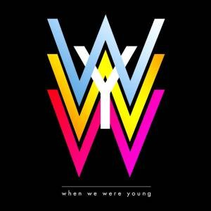 When-We-Were-Young-The-Boy-is-Mine