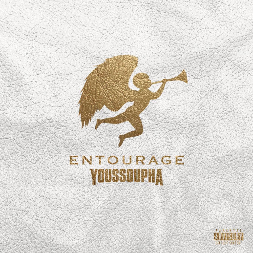 Youssoupha «Entourage»
