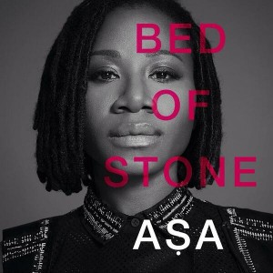Asa-Satan-Be-Gone