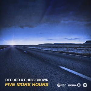 Deorro & Chris Brown «Five More Hours»
