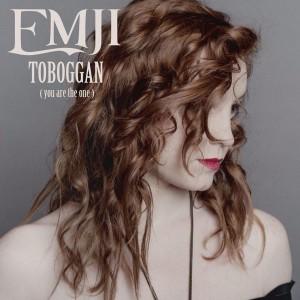 Emji-Toboggan