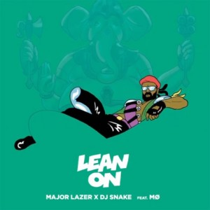 Major-Lazer-Lean-On