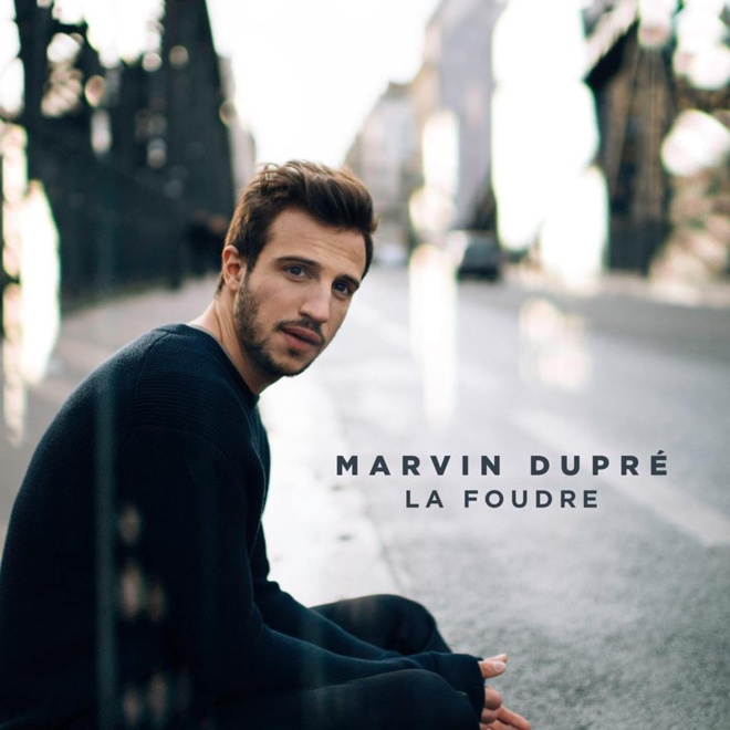 Marvin dupr la foudre paroles - Coup de foudre traduction anglais ...