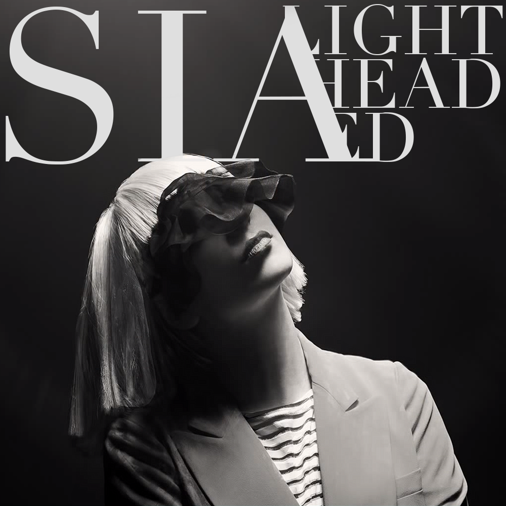 Sia « Light Headed »