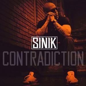 Sinik-Contradictions