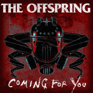 The-Offspring-Coming-For-You