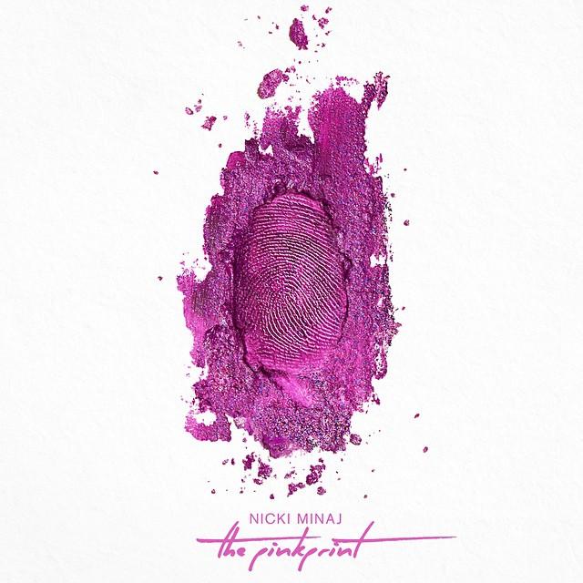 Nicki Minaj «Truffle Butter» feat Drake & Lil Wayne