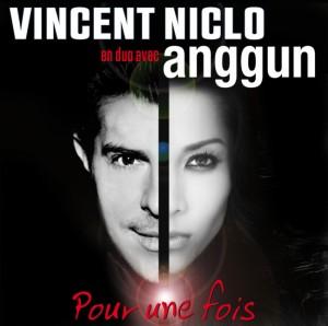 Vincent-Niclo-Pour-une-Fois