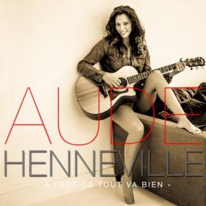 Aude-Henneville-D'amour-Et-D'eau-Fraîche
