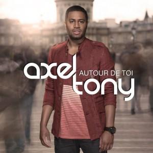 Axel-Tony-Dis-Moi-Oui