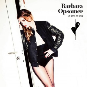 Barbara-Opsomer-Je-Sors-ce-Soir