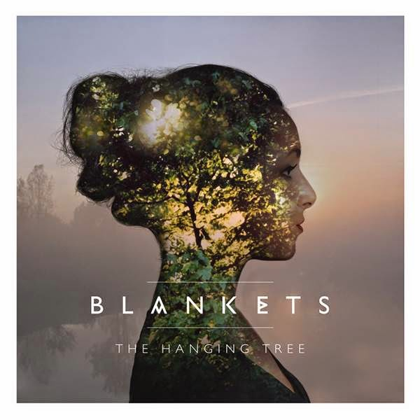 Blankets « The Hanging Tree »