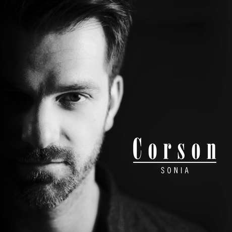 Corson «Sonia»