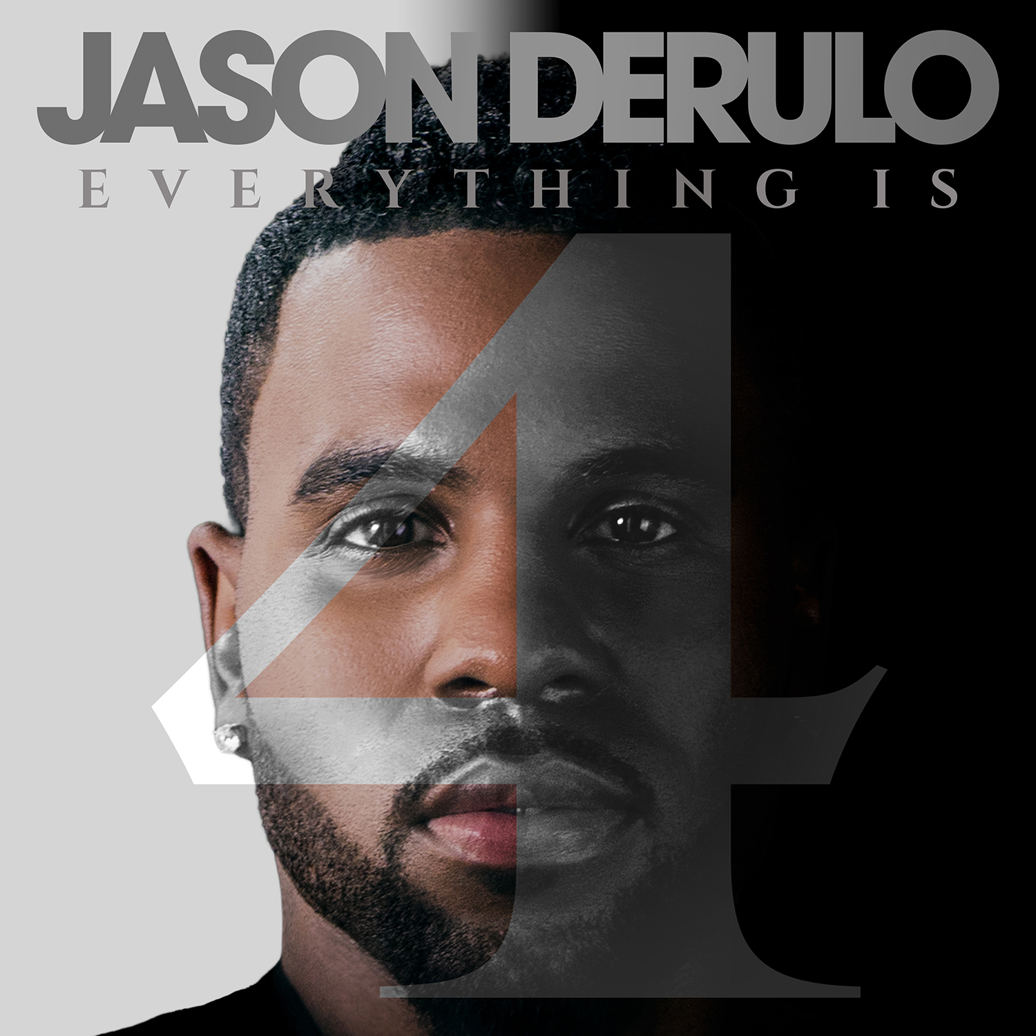 Jason Derulo « Painkiller » feat Meghan Trainor