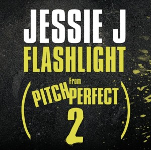 Jessie-J-Flashlight