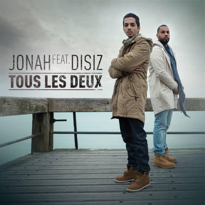 Jonah feat Disiz «Tous Les Deux»
