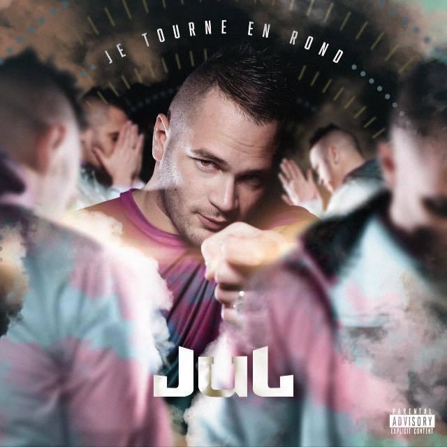 Jul «Je Tourne En Rond»