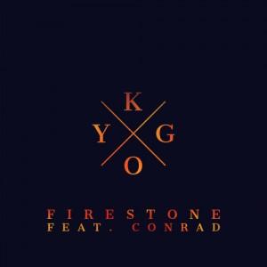 Kygo-Firestone