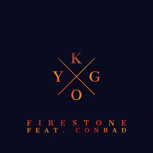 Kygo «Firestone»