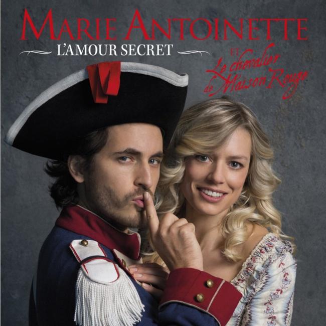 marie-antoinette-l-amour-secret