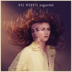 Rae-Morris-Love-Again