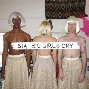 Sia-Big-Girls-Cry