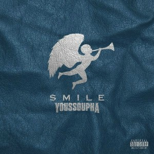 Youssoupha-Smile