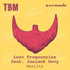 Lost-Frequencies-Reality