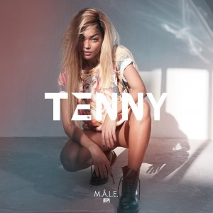 Tenny « Le Temps »