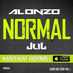 Alonzo-Normal