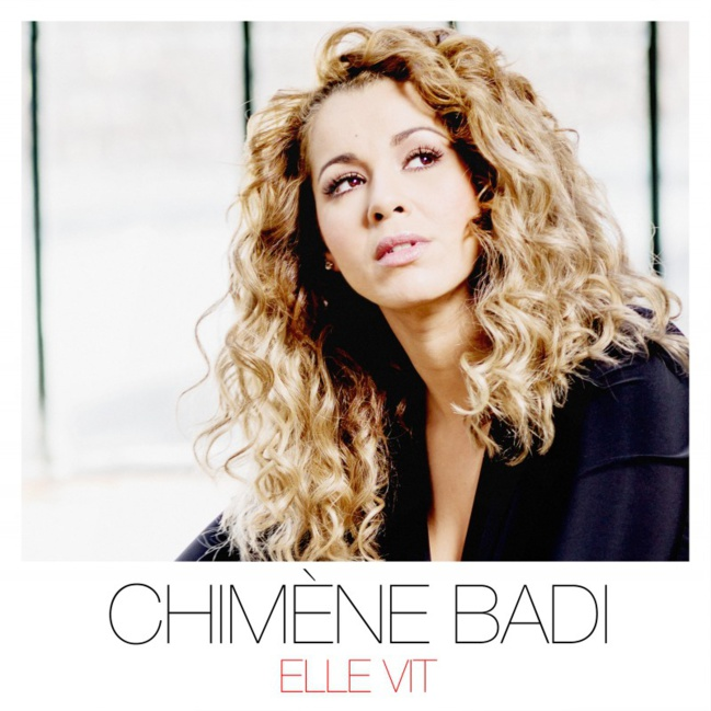 Elle vit nouveau single de chim ne badi influence le site for Le miroir chimene badi