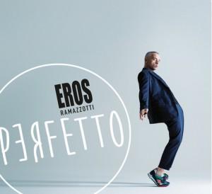 Eros-Ramazzotti-Perfetto