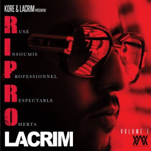 Lacrim-Billets-en-l'air