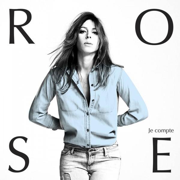 Rose «Partie Remise»