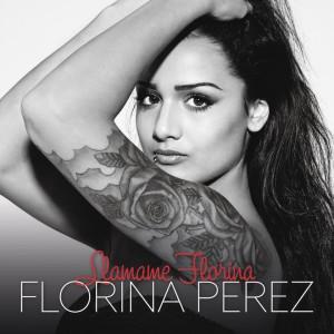 Florina-Perez-Llamame-Florina