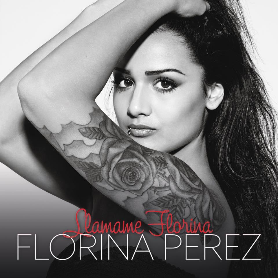 Florina Perez «Llamame Florina»
