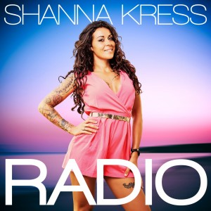 Shanna Kress « Radio » (Les Anges 7)