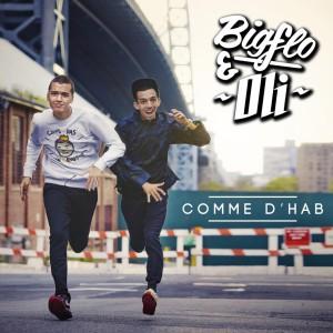 Bigflo-&-Oli-Comme-D'hab