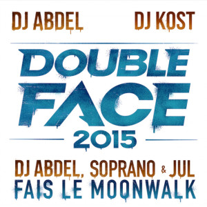 DJ-Abdel-Fais-Le-Moonwalk