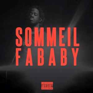 Fababy-Sommeil