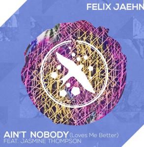 Felix-Jaehn-Ain't-Nobody