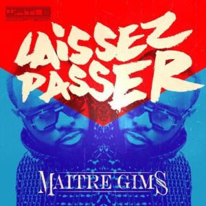 Maitre-Gims-Laissez-Passer