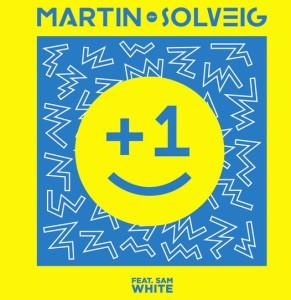 Martin-Solveig-+1