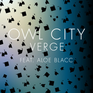 Owl-City-Verge